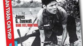 Chân trần chí thép - Những điều người Mỹ học sau chiến tranh Việt Nam