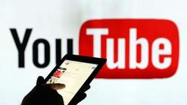 YouTube chính thức dừng hợp tác với Yeah1