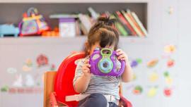 Trẻ em là thiên tài - Kỳ 3: Để giúp trẻ thông minh, thay vì biến chúng thành những 'con chuột ngốc nghếch'