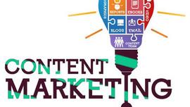 """Inbound Content - Chuyên gia """"content marketing"""" tư vấn 7 mẹo nhỏ giúp nâng cao trình độ viết lách của bất cứ ai"""