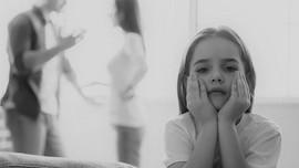 5 kiểu gia đình không thể khiến con vui vẻ, hạnh phúc