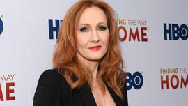 J.K Rowling góp 30 tỉ VNĐ làm từ thiện nhân kỷ niệm 22 năm một trận chiến ảo