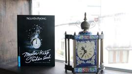 'Muôn Kiếp Nhân Sinh' của GS. John Vu – Nguyên Phong đã phát hành 100.000 bản sau 45 ngày