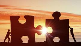 Hơn 30 năm trước, nhà sáng lập tập đoàn Daewoo đã chỉ ra nguyên tắc: Giúp người khác là giúp chính mình!