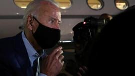 Tin tặc Nga nhắm đến chiến dịch tranh cử của ông Biden