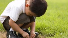 Thấy cậu bé giúp con kiến bị lạc đàn, người đàn ông đưa ra quyết định thay đổi số phận nhiều người