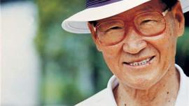 Chuyện đời như phim Hàn Quốc của nhà sáng lập đế chế tỷ USD Hyundai: Chung Ju Yung - Không bao giờ là thất bại