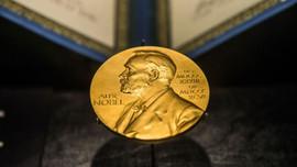 Những ứng viên sáng giá cho giải Nobel Vật lý 2020
