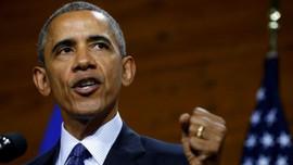 Chất Michelle - 'Là ứng viên da màu, Obama đã phải cố gắng gấp đôi'