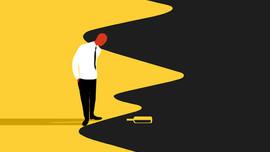 8 tư duy cốt lõi: Người tự tin và chủ động, ắt kiếm được bộn tiền, sống cuộc đời cao cấp