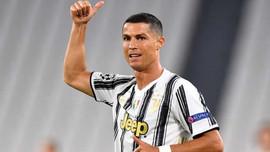 Triết lý Kaizen giúp Ronaldo luôn lạc quan dù mắc COVID-19 và Juventus bị Messi hạ gục