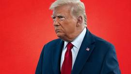 Ông Trump tiếp tục sa thải quan chức