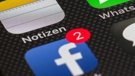 Facebook vẫn không nhận quảng cáo chính trị tại Mỹ