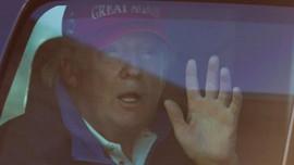 Bầu cử tổng thống Mỹ - Ông Trump: Biden đã thắng vì…
