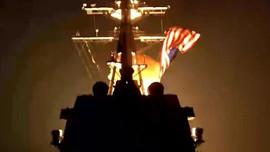 Mỹ nâng cao năng lực đánh chặn tên lửa xuyên lục địa