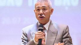 'Giáo sư quần đùi' Trương Nguyện Thành: Ngày nhà giáo bàn về Dục