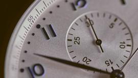 Áp dụng 'quy tắc 3 phút' giúp bạn khoẻ mạnh, loại trừ bệnh tật, thảnh thơi sống