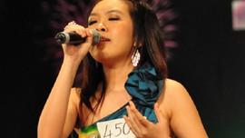 Nữ sinh Quỳnh Anh gây tranh cãi tại Got Talent: Từng viết thư cầu cứu vì bị bạo lực mạng, bây giờ ra sao