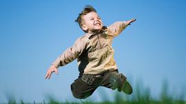 Thành công thường đến ở độ tuổi nào?