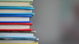 Tìm được phương pháp đọc sách phù hợp nhất mới mong thu được lợi ích