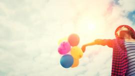 Yêu - Osho: Hãy để tình yêu mang đến niềm vui bất tận trong cuộc sống của bạn