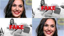 3 nữ sinh bị đe dọa bằng clip nóng giả mạo được tạo bởi công nghệ deepfake