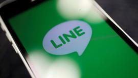 Để 4 kỹ sư Trung Quốc truy cập thông tin người dùng, ứng dụng nhắn tin hàng đầu Nhật bị chính phủ điều tra