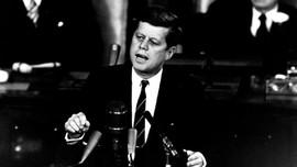 Kích hoạt tiềm năng - John F. Kennedy đã dùng thuật lãnh đạo đại tài giúp Mỹ 'vượt mặt' Liên Xô như thế nào?