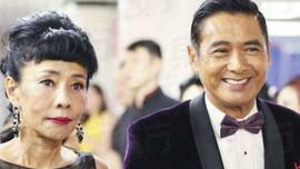 Châu Nhuận Phát: Siêu sao Hồng Kông quyên tặng khối tài sản 17.000 tỷ để chọn lối sống dung dị mà hạnh phúc