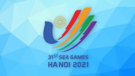Ủng hộ việc hoãn SEA Games 2021 vì sức khỏe người Việt là trên hết trong đại dịch COVID-19