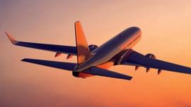 Doanh nghiệp hàng không lỗ nặng, bên bờ vực phá sản
