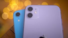 Tội phạm đánh cắp iPhone không phải để bán, mà để đánh cắp tài khoản ngân hàng