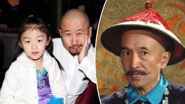 'Tể tướng Lưu gù' Lý Bảo Điền khắc nghiệt tới mức không dự lễ cưới của con