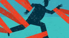 Sức bật tinh thần - Tại sao chúng ta cần học cách thất bại?