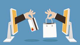 Lời khuyên của 8X kiếm được hàng triệu đô la trên mạng: Muốn tự chủ hãy bắt đầu ngay!