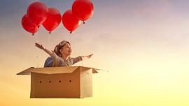 'Hãy theo đuổi đam mê!': Câu khuyên của nhiều cha mẹ thực tế không hay ho như vẫn tưởng