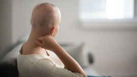 Sẽ có vắc xin phòng ung thư, công nghệ giống vắc xin COVID của Pfizer
