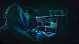 Cảnh báo 15 website lừa đảo tấn công người dùng Việt Nam