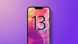 44% người dùng iPhone định mua iPhone 13: Tính năng nào đáng mong chờ nhất?