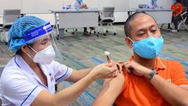 TP.HCM: Tập đoàn FPT xin tiêm vắc xin Vero Cell của Sinopharm