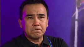 MC Quyền Linh bật khóc trong Sài Gòn ta thương: Xin hãy tha lỗi cho tôi, tôi xin lỗi mọi người