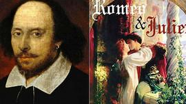 Những câu danh ngôn kinh điển của Shakespeare, chứa đầy triết lý sống đáng học hỏi