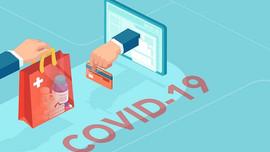 Điểm mặt các chiêu thức lừa đảo trực tuyến thời COVID-19