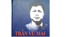 Nhà thơ Thanh Thảo bình thơ của Trần Vũ Mai