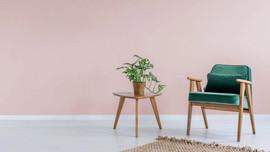 5 xu hướng thiết kế nội thất dự báo lên ngôi trong năm 2022