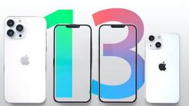 IPhone 13 hỗ trợ giao tiếp vệ tinh LEO, gọi điện và nhắn tin không cần tín hiệu di động