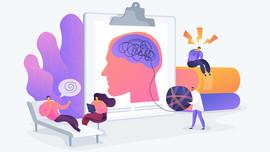 10 tâm lý điển hình khiến công việc kinh doanh, buôn bán thất bại