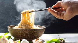 Nhiều nước hạn chế chất Etylen oxit trong mì gói, Việt Nam thì sao?