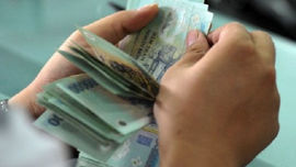Chính thức kéo dài thời gian trả nợ đến 30.6.2022
