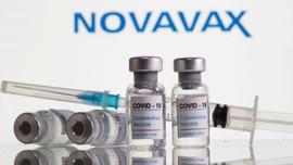 Novavax phát triển vắc xin kết hợp ngừa COVID-19 lẫn cúm
